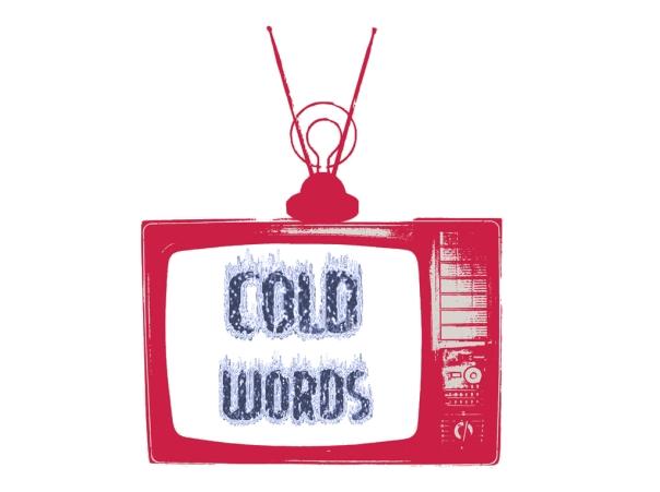 ColdWordsTCrard