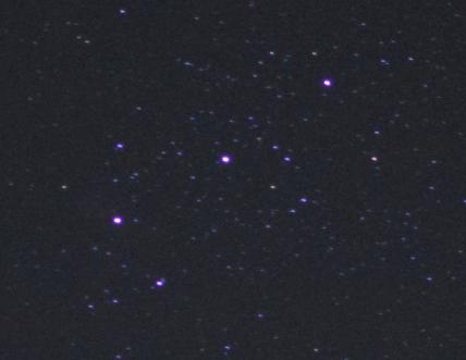 OrionBelt300mm