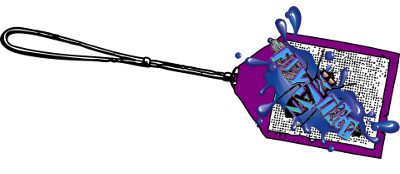 cropped-flyswatterlogopurplebanner.jpg