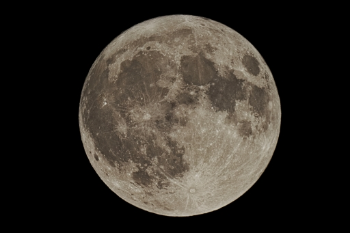 october-full-moon-2