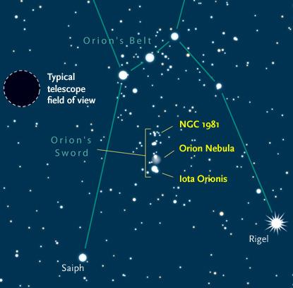 orion_nebula_fndr